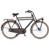 Cortina U4 Transport Raw Men's Bicycle  default_cortina 158x158
