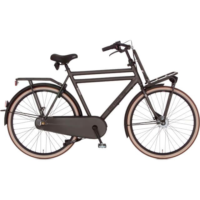 Cortina U4 Transport Raw Men's Bicycle  default_cortina 574x574