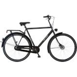 Cortina U1 Men's bicycle  default_cortina 158x158