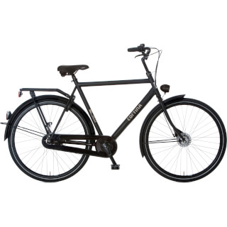 Cortina U1 Men's bicycle  default_cortina 320x320