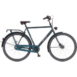 Cortina U1 men's bicycle  default_cortina 158x158